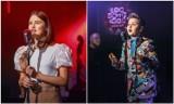 Zdjęcia z koncertu Zjazd Młodych Gwiazd 2020. Zobaczcie, kto zaśpiewał
