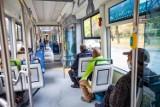 Gostyń. Wprowadzono dodatkowe autobusy w komunikacji miejskiej. Sprawdź godziny, numery i trasy kursów
