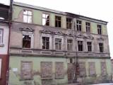 Sentymentalny Szczecinek z początków XXI wieku. Galeria nostalgicznych zdjęć [zdjęcia]