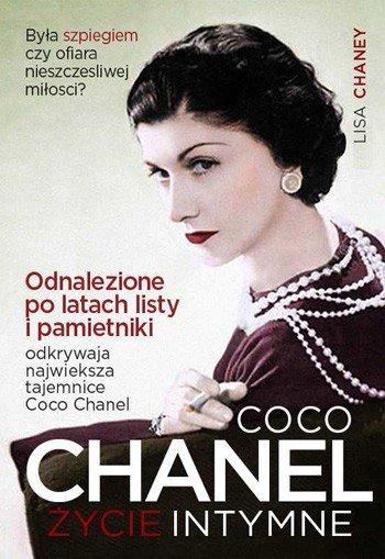 Chanel randkowy