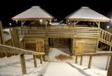 Nowości w Parku Kulturowym Milewszczyzna. Zobacz, co się zmieni w jednej z największych atrakcji regionu