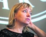 Komisja antymobbingowa w Łodzi, rzeczniczka do spraw etyki w Krakowie. Zarzuty o działania przemocowe w uczelniach artystycznych