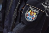 Internauta porównał krośnieńskich policjantów do nazistów. Musiał przeprosić