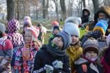 Półkolonie w Skierniewicach. Dzieci z SP 4 aktywnie spędzają ten czas