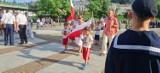 Obchody 77. rocznicy Powstania Warszawskiego w Przemyślu [ZDJĘCIA]
