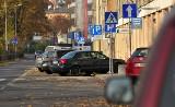 Kraków: strefa parkowania szersza i droższa dla kierowców