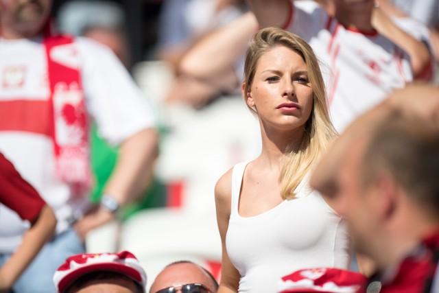 Euro 2016 Polska - Irlandia: tak kibicowaliście naszym [GALERIA]