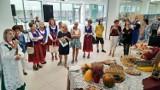Smakowite Europejskie Dni Dziedzictwa w Książnicy Pedagogicznej w Kaliszu. ZDJĘCIA
