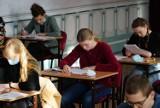 Szkoły średnie w Łódzkiem ogłaszają listy przyjętych po głównym etapie rekrutacji