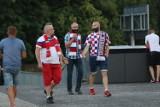 Pucha Polski: Górnik Zabrze gra z Jagiellonią Białystok. Zobaczcie ZDJĘCIA kibiców