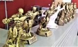 13. Solanin Film Festiwal 2021. Znamy tytuły 33 filmów konkursowych. Uwaga! Aż 16 z nich wyreżyserowały kobiety