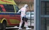 Nowe przypadki koronawirusa w Łodzi w tym 1,5 roczne dziecko