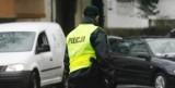 Morderstwo w Wałbrzychu. 71-latek zabił konkubinę nożem