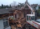 Opole. Dom Matki i Dziecka będzie rozbudowany. Właśnie ruszyły prace