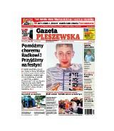 W ,,Gazecie Pleszewskiej'' same  rewelacje!!