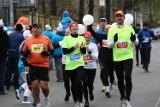 PZU Gdańsk Maraton 2015. W niedzielę będą utrudnienia w ruchu! [MAPA, TRASA]