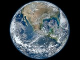 W lutym na niebie będzie widocznych sześć planet