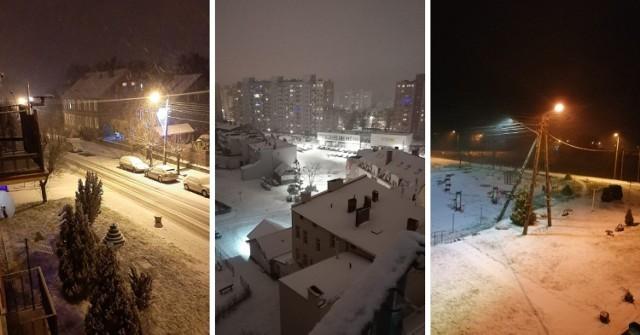 Czekamy na Wasze zdjęcia na Facebooku oraz pod adresem internet@dziennikbaltycki.pl