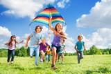Dokąd na wycieczkę z dzieckiem? 10 najlepszych atrakcji na Dolnym Śląsku!