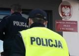Kontrabanda przejęta przez bełchatowskich policjantów