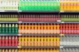 Ceny za napoje będą jeszcze wyższe. To już przesądzone! Podwyżki mają być związane z ochroną środowiska