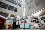 Wystawa Grand Press Photo 2020. W Bydgoszczy zobaczymy ponad 250 najlepszych zdjęć prasowych z całej Polski