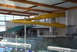 Oto CENY biletów do aquaparku w Częstochowie. Który się opłaca kupić? Ile kosztuje bilet godzinny, całodniowy czy karnet?