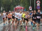 XVIII Bieg Ulicą Piotrkowską Rossmann Run. Kto wygrał zawody? Zdjęcia