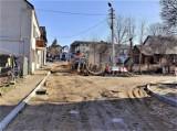 Olkusz. Zmiany w budżecie miasta pozwoliły na uruchomienie milinów złotych na nowe inwestycje w 2021 roku. Radni byli jednomyślni