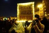 Polska ma od teraz jedne z najbardziej restrykcyjnych przepisów w sprawie aborcji. Jesteśmy jak Malta, Salvador, Watykan czy Algieria?