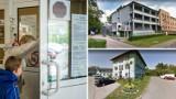 Śląskie: NFZ nie przedłuży kontraktów na leczenie przychodniom w Rybniku, Gliwicach i Chorzowie. To kara za teleporady