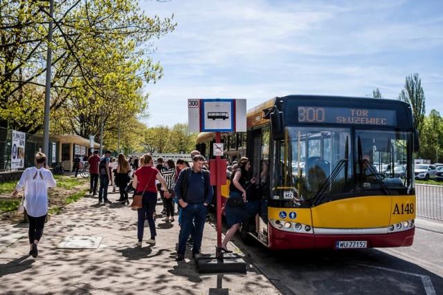 Rowery w komunikacji miejskiej. ''Po co brać rower, skoro woźcie go metrem, autobusem czy tramwajem?''