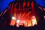 Bass Astral x Igo w Arenie Gliwice 25.10.2019. Koncert w ramach trasy It's Dark [Ceny biletów]