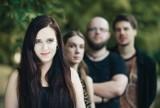 Smutne Piosenki zagrają koncert w Blue Note. Zespół będzie promował debiutancki album