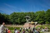 Warszawa miastem Chopina. Wystawy, recitale i multimedialne muzeum dotyczące wybitnego kompozytora