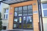 Remont uszkodzonej szkoły w Jaworznie coraz bliżej. Tauron Wydobycie ogłosiło przetarg na wykonawcę