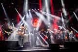 Kraków. The Australian Pink Floyd Show dali popis w Tauron Arenie! [ZDJĘCIA]