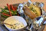 Poznańskie restauracje sprzedają wczorajsze obiady nawet o 70 proc. taniej! Zobacz listę lokali, które nie marnują jedzenia