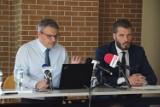 Kutnowski szpital stawia na transparentność działań