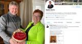 60-tka europosła z Jasła. Tuż przed urodzinami hakerzy przejęli jego konto na Twitterze