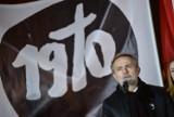 """Obchody 50. rocznicy Grudnia '70. Prezydent Gdyni z apelem do mieszkańców: """"Winniśmy pamięć poległym za chleb i wolność"""""""
