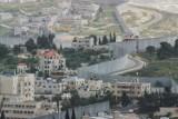 Protesty w Izraelu przeciwko aneksji Zachodniego Brzegu Jordanu