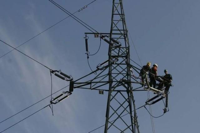 Tu zabraknie prądu w powiatach tarnowskim i dąbrowskim [14-17.09]
