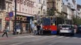 Dzień bez Samochodu 2016 w Bydgoszczy. Już jutro autobusem i tramwajem za darmo!