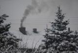 Smog w Żorach: Bardzo zła jakość powietrza. Ostrzeżenie WCZK. W których dzielnicach jakość powietrza jest najgorsza? Sprawdź