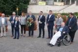 Powiatowy zjazd delegatów PSL powiatu kaliskiego. Ludowcy wybrali swoje władze. ZDJĘCIA