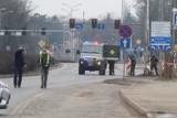 Wrocław. Na Popowicach znaleziono bombę lotniczą. Znalezisko może mieć kilometr siły rażenia