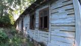 Dom pod Krakowem opuszczony 18 lat temu. NIEZWYKŁY film youtubera [ZDJĘCIA, WIDEO]