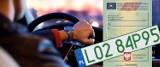 Zielone tablice i profesjonalne dowody rejestracyjne można wyrabiać od 11 lipca. O co chodzi?
