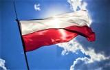 Nowy Sącz. Miasto otrzyma maszt i flagę od premiera Mateusza Morawieckiego. Podobnie jak dziewięć gmin powiatu nowosądeckiego